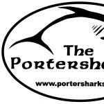 Portersharks