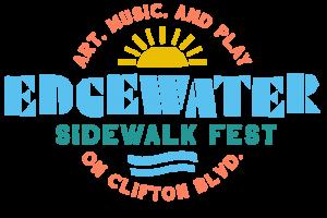 Edgewater Sidewalk Fest