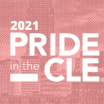 Pride in the CLE 2021