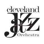 The Cleveland Jazz Orchestra with Maria Schneider