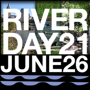 River Day 2021
