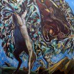 A Wild Ride: Ken Nevadomi 1976 – 2006