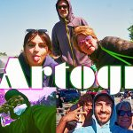 ARTOGRAPHY | Community Photography Project