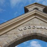 SNOOP! at Woodland Cemetery