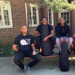 Magnoliafest: A Juneteenth Black Music Appreciation Month Celebration