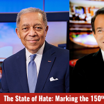 The State of Hate: Marking the 150th Anniversary of the Ku Klux Klan Act