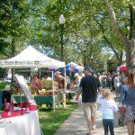 Tremont Arts & Cultural Festival