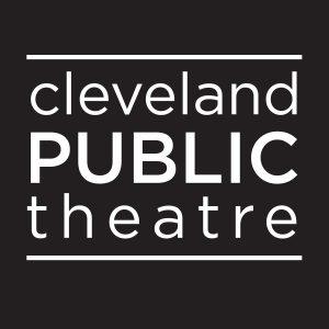 Cleveland Public Theatre is Hiring a Grants Writer / Development Associate