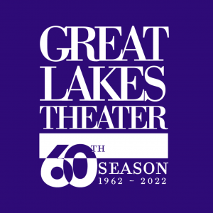 Great Lakes Theater seeks Audience Cultivation Coordinator