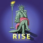 Rise: The Reconstruction Project