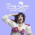 Drag Queen Story Hour