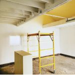 Exhibition Opening: DETENTION / Jose Rodriguez