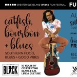 Catfish, Bourbon & Blues Fundraiser