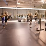 Dance for Everyone Community Classes