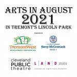 Arts in August | Cleveland Public Theatre- STEP