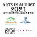 Arts in August | Arts Renaissance Tremont presents Cavani & Amici String Quartets
