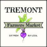 Tremont Farmer's Market
