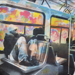Heights Arts presents Printers Select exhibition