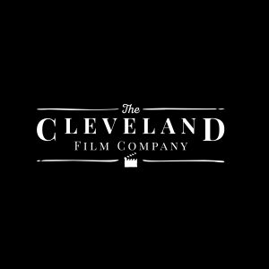 The Cleveland Film Company