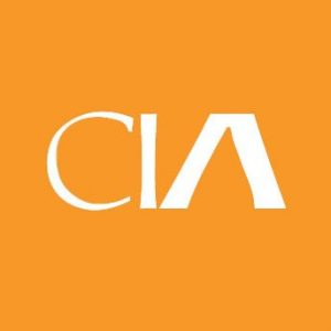 Call for Teaching Artists – Cleveland Institute of Art's Continuing Education Program