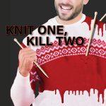 NCMC Murder Mystery Dinner: Knit One, Kill Two
