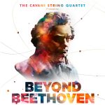 Beyond Beethoven #4: The Bop Stop