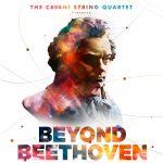 Beyond Beethoven #5: Temple Tifereth-Israel