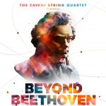 Beyond Beethoven #7: Cleveland Chamber Music Society