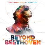 Beyond Beethoven #8: Severance Hall
