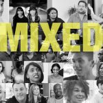MIXED Live Director's Commentary and Documentary Film Workshop