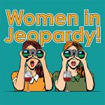Women in Jeopardy at Chagrin Valley Little Theatre