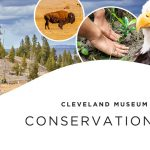 18th Annual Conservation Symposium: Listening to the Land