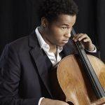 Kanneh-Mason Plays Elgar