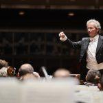 Welser-Möst Conducts Mozart and Dvořák