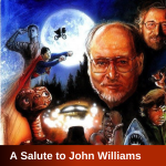 A Salute to John Williams