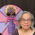 moCa AIR: Joyce Morrow Jones