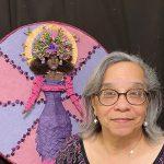 Joyce & Friends: Bottle Dolls with an African Flair Workshop