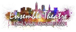 Ensemble Theatre's Stagewrights Workshop
