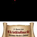 A Bavarian Chriskindlmarkt
