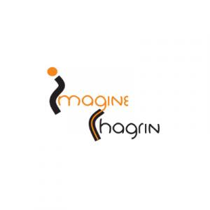 Shaker Arts Council Presents Imagine ChagrinArt Exhibit