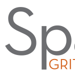 Spark 2021: Grit to Great