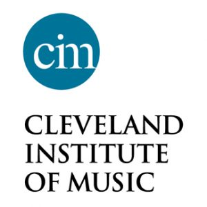 Opportunities to Join the Team at Cleveland Instit...