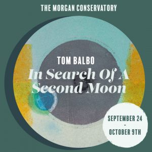 In Search of A Second Moon