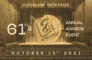 61st Annual Awards