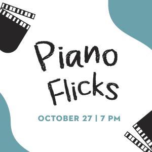 PianoFlicks