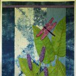 Textile Art Alliance: Uncommon Threads