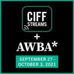 CIFF STREAMS + AWBA*