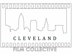 Cleveland Film Collective