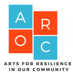 AROC - Call for Artists