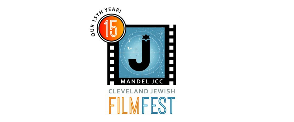 Mandel JCC's Cleveland Jewish FilmFest
